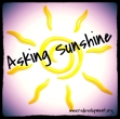 sunshine_zpsb402750e