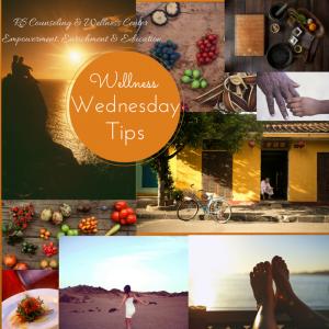 wednesdaywellness