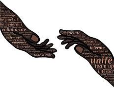 hands-769648__180